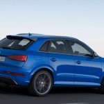 audi_rs_q3_performance_7