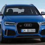 audi_rs_q3_performance_8