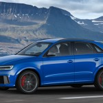 audi_rs_q3_performance_9