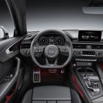 audi_s4_sedan_10