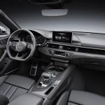 audi_s4_sedan_11