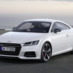 audi_tt_coupe_s_line_competition