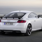 audi_tt_coupe_s_line_competition_2