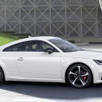 audi_tt_coupe_s_line_competition_3