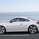 audi_tt_coupe_s_line_competition_4