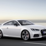 audi_tt_coupe_s_line_competition_5