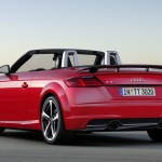 audi_tt_roadster_s_line_competition