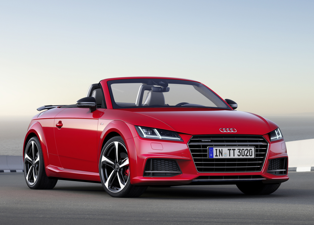 audi_tt_roadster_s_line_competition_1