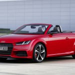 audi_tt_roadster_s_line_competition_2
