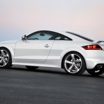 audi_tt_rs_coupe_11