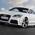 audi_tt_rs_coupe_12