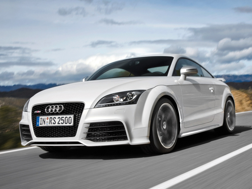 audi_tt_rs_coupe_13