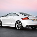 audi_tt_rs_coupe_16
