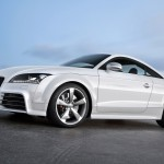 audi_tt_rs_coupe_17