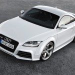 audi_tt_rs_coupe_19