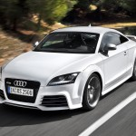 audi_tt_rs_coupe_5