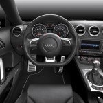 audi_tt_rs_coupe_9