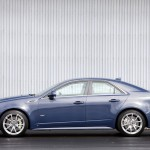 autowp.ru_cadillac_cts-v_60