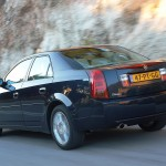 autowp.ru_cadillac_cts_86