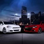 Nem gyárt több autót Amerikában a Chrysler