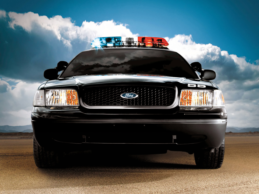 autowp.ru_ford_crown_victoria_police_12