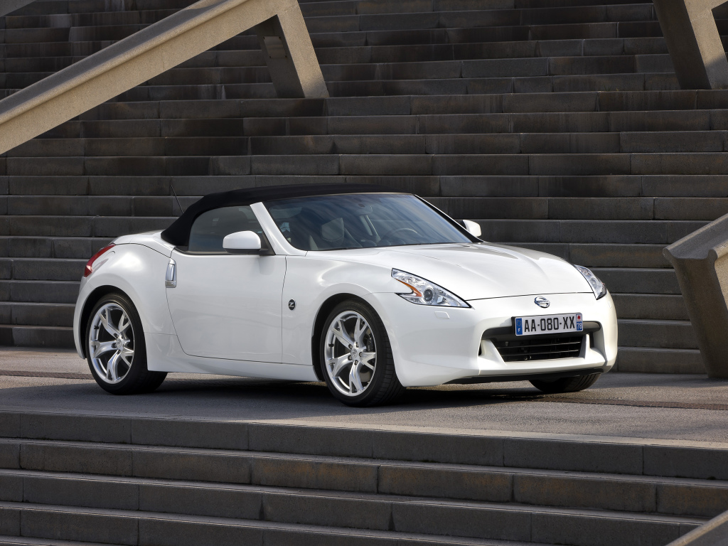 autowp.ru_nissan_370z_roadster_43