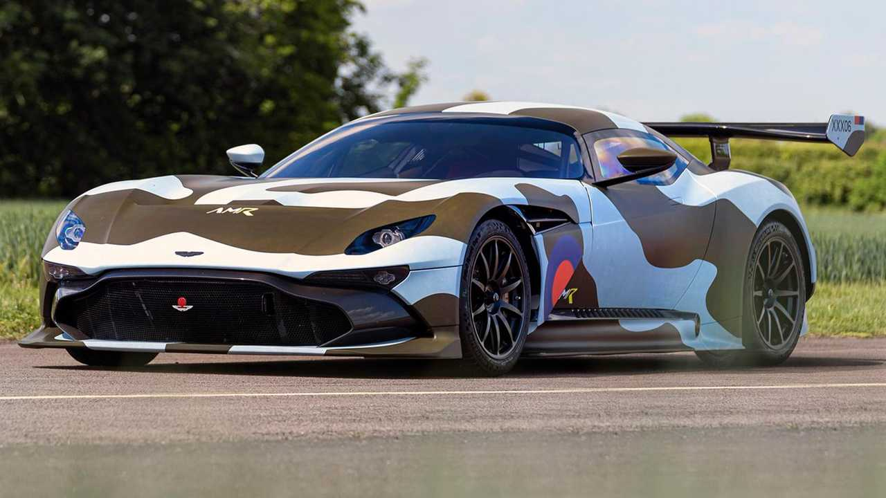 avro-vulcan-inspired-aston-martin-vulcan-detailed-ahead-of-gumball-3000-rally-135033_1