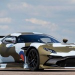 avro-vulcan-inspired-aston-martin-vulcan-detailed-ahead-of-gumball-3000-rally_2