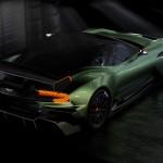 avro-vulcan-inspired-aston-martin-vulcan-detailed-ahead-of-gumball-3000-rally_6
