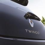 b00a2c1c-2019-renault-twingo-facelift-26