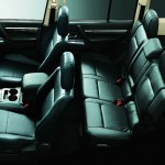 b01a7362-2019-mitsubishi-pajero-final-edition-6
