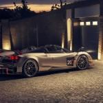 b074ae33-pagani_huayra_roadster_bc_03