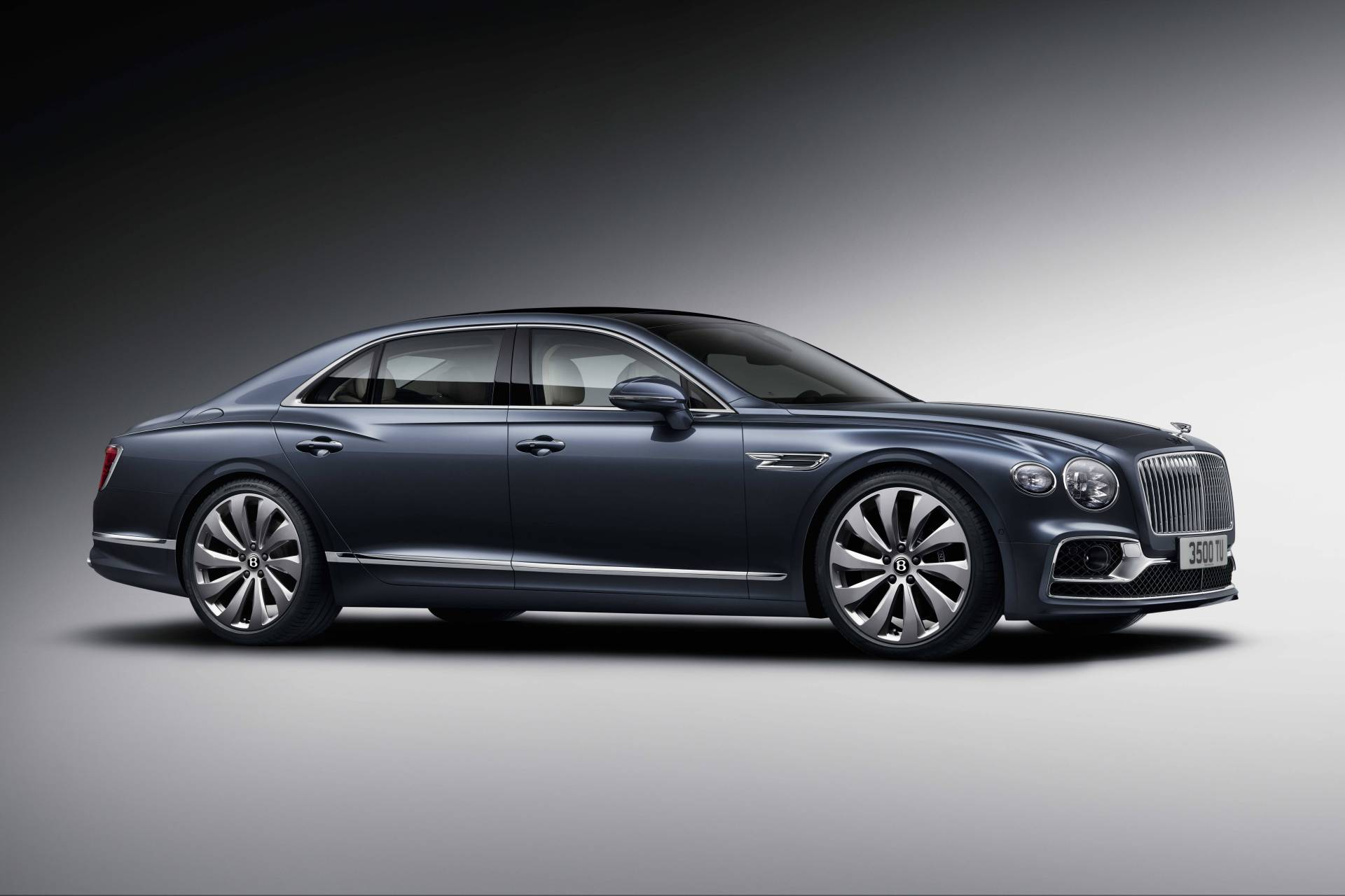 b0e25157-2020-bentley-flying-spur-2