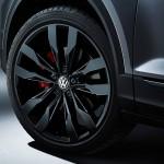 b1571330-2020-vw-t-roc-with-black-style-design-package-5