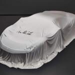 Brutális elektromos sportkocsival készül a Pininfarina