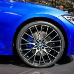 b4541bad-2019-bmw-3-series-unveiled-paris-163