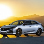 b45b4a4b-2020-honda-civic-hatch-pricing-specs-1