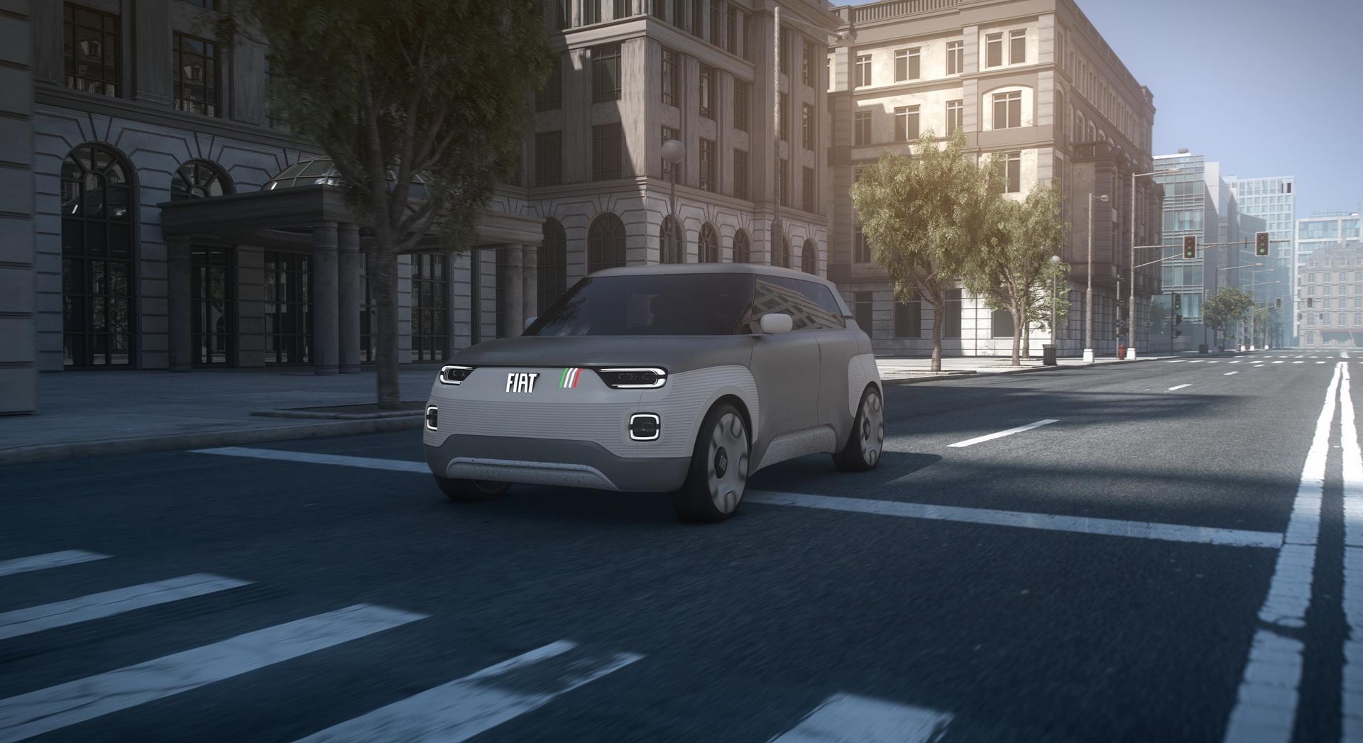 b4e66ca0-2019-fiat-centoventi-concept-18