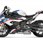 b5520535-bmw-m-motorcycles-2