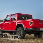 b56eb4e9-2020-jeep-gladiator-jt-pickup-3