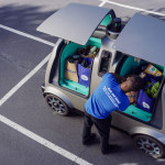 b5b54aaa-kroger-nuro-autonomous-groceries-