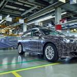 BMW: addig ne várjuk az elektromos autózás fellendülését, amíg nincs elég töltő az utakon