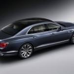 b699ae28-2020-bentley-flying-spur-4