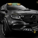 b6ee5a0d-carlex-design-exy-monster-x-concept-based-on-mercedes-x-class-3
