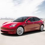 Év végi hajrával rekordot döntött a Tesla, ezzel teljesítve az előre tervezett átadott autó mennyiséget