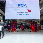 b7246558-fiat-mirafiori-plant-announcement-of-electric-500-model-1
