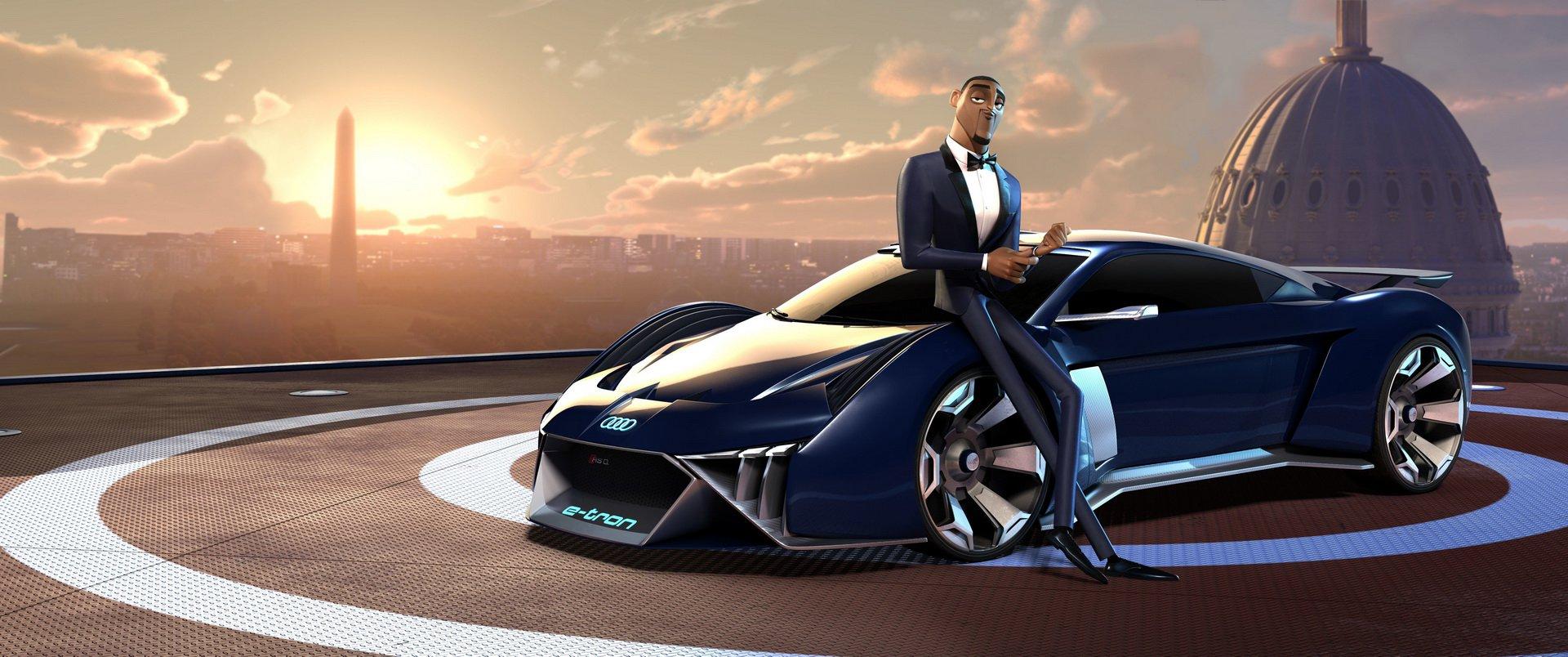 b8e1b53c-audi-concept-car-animated-film-1