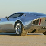 b9fb10ce-ford-shelby-gr-1-superformance-3