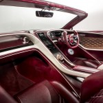 ba95e585-bentley-exp-12-concept-geneva-4
