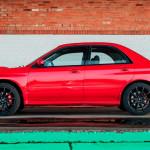 Újabb filmes autó vált eladóvá